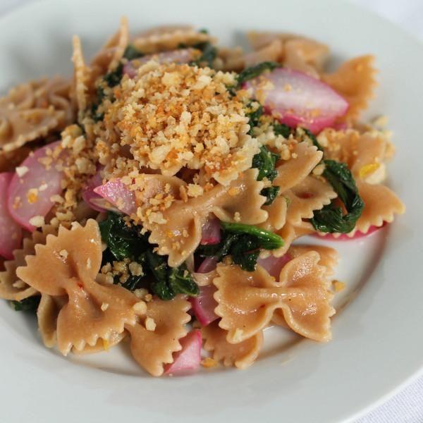 ... pasta pasta with sausage and greens lemony collard greens pasta beet