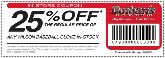 Home goods coupons september 2018