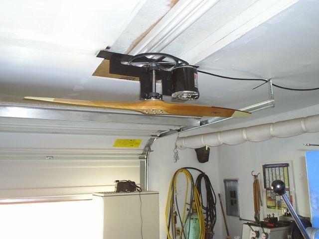 Vintage Propeller Fan : Airplane prop ceiling fan wanted imagery