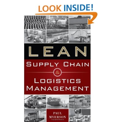 Logistics and Supply Chain Management shocking websites