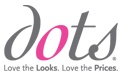 Dots clothing store