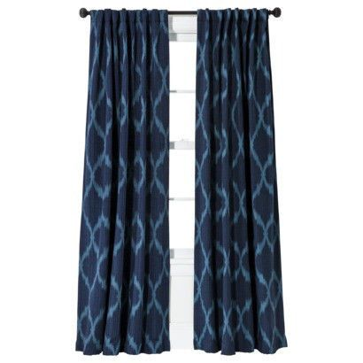 Navy Blue Curtains Target Beige Curtains Target
