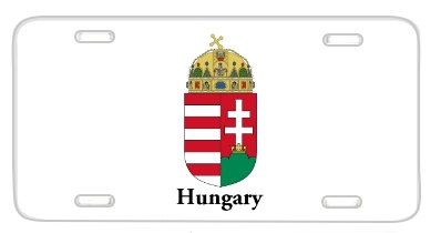 hungarian flags for sale