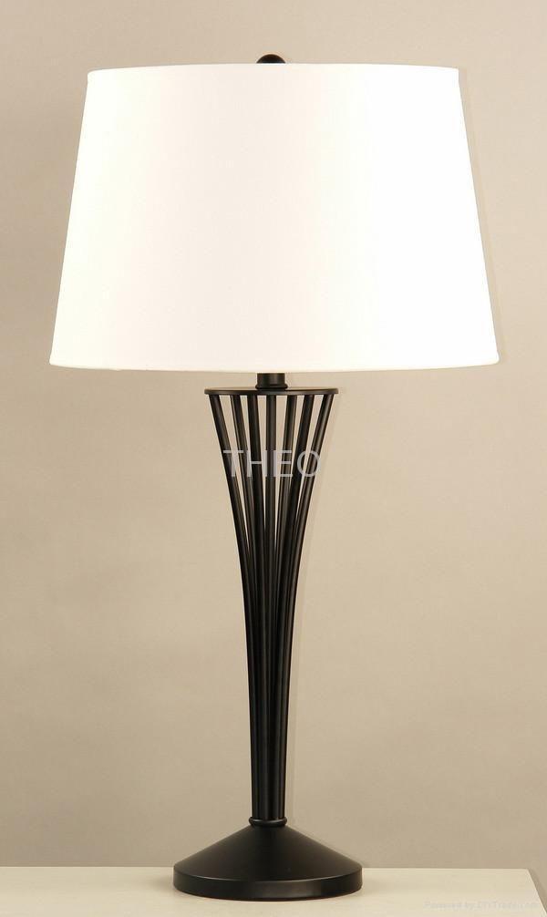 Fancy Floor Lamps Table Lamps 5 Furniture Pinterest