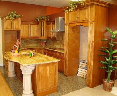 Panda Kitchen Cabinets Expert Of Kitchen Cabinet Remodel In New Jersey Kitchennjpanda On