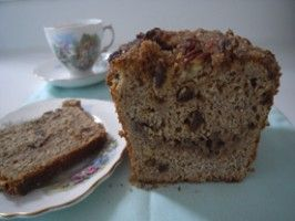... raisin buns raisin tea cake recipes dishmaps raisin tea cake recipe