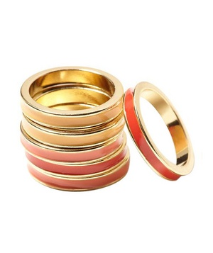 valentine ring gifts