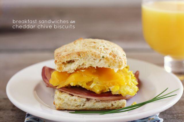 Pin by Debbi Randolph Curl on Breakfast of champions | Pinterest