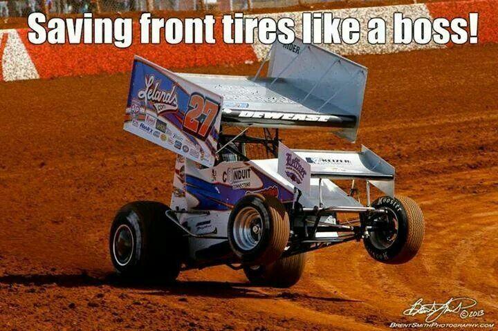 dirt race car memes - photo #11