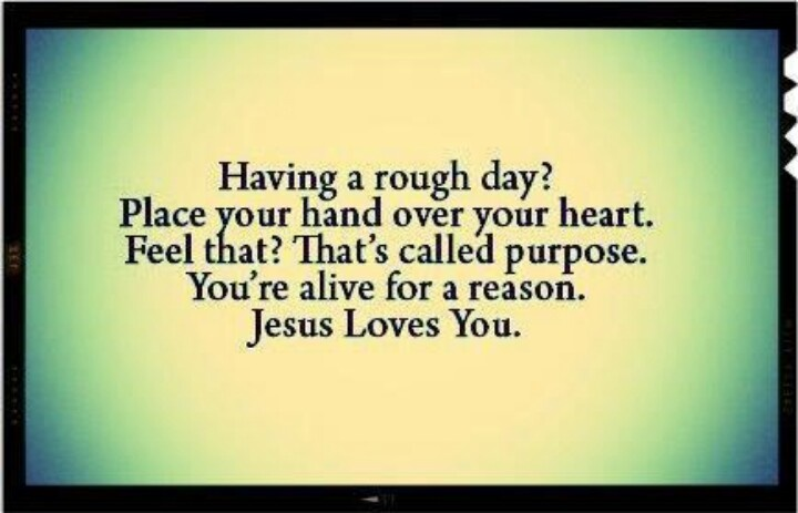 Jesus Love Quotes : Jesus Love Quotes And Sayings. QuotesGram