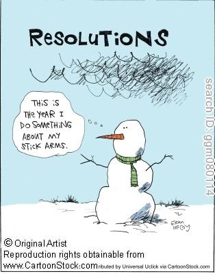 Pin by Debbie Rutledge on Snowman Humor? | Pinterest