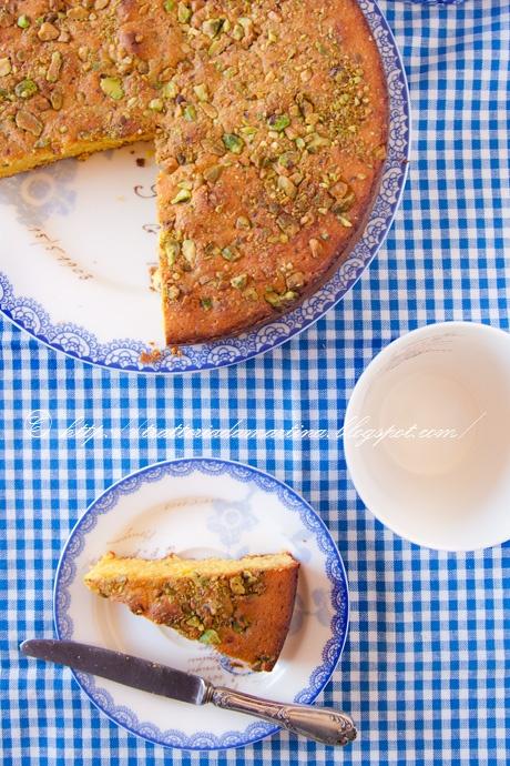 Indian Mava cake | Food styling & recipes | Pinterest