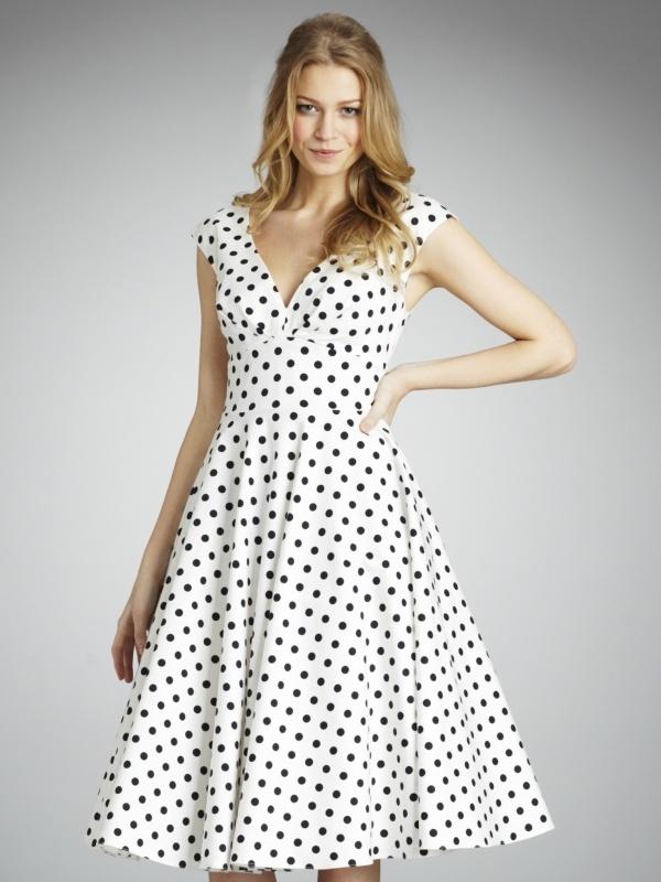 Top Women Clothing Online