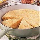 Basic Buttermilk Corn Bread | Recipe