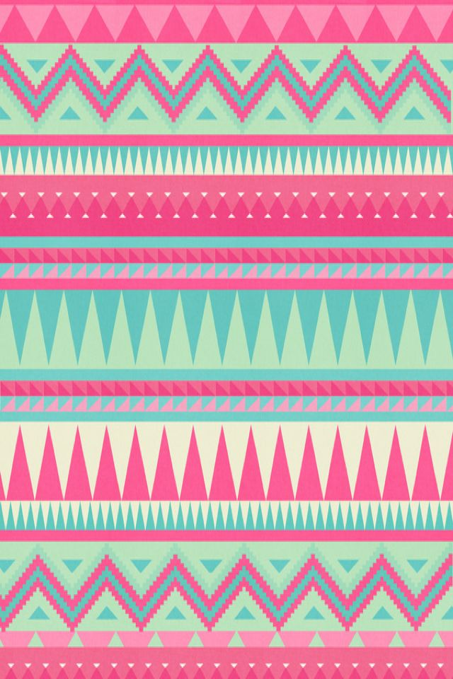 Tumblr background tribal