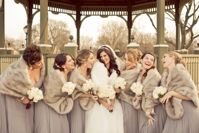 Pin by leah papp on i said yes pinterest for Winter shawls for wedding dresses