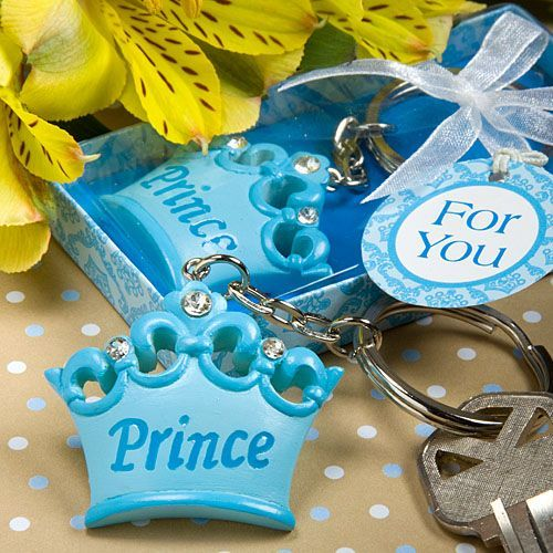 lil prince baby shower decorations price 1 94 at bridal shower baby