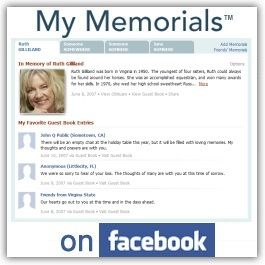 Best obituary ever! | ...