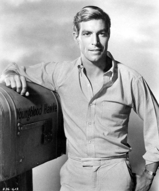 james franciscus - photo #7