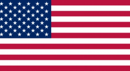 facts about the united states flag