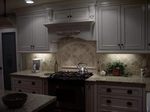 santa cecilia granite for the home pinterest