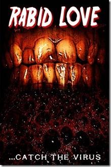 .blogspot.com/2013/02/prepare-for-feature-length-rabid-love.html