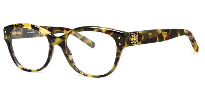 Tory Burch Eyeglass Frames Lenscrafters : Pin by jane hall on Fashion Pinterest
