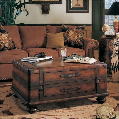 Pin By Terry Fassburg On Home Decor Pinterest