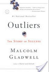 outliers chapter 2 thesis