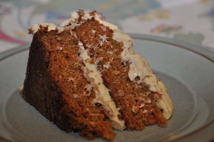 raw carrot cake muffins carrot cake iii recipe carrot cake iii recipe ...