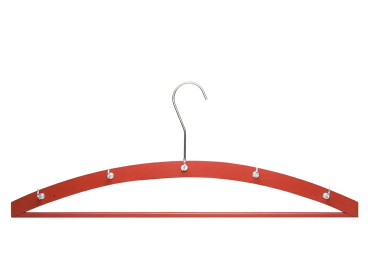 Extra large coat hanger xlboom for What to do with extra clothes hangers