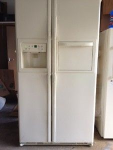 Keyword furthermore 1994 Trh6011bl Bk furthermore 13609 likewise 198580664792479115 as well 1723917. on ge refrigerators