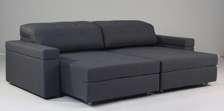 Sof flip sof s e chaises pinterest for Couch 0 interest