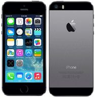 Buy cheap Apple iPhone 5s 64GB Black Contract deals along with gifts.