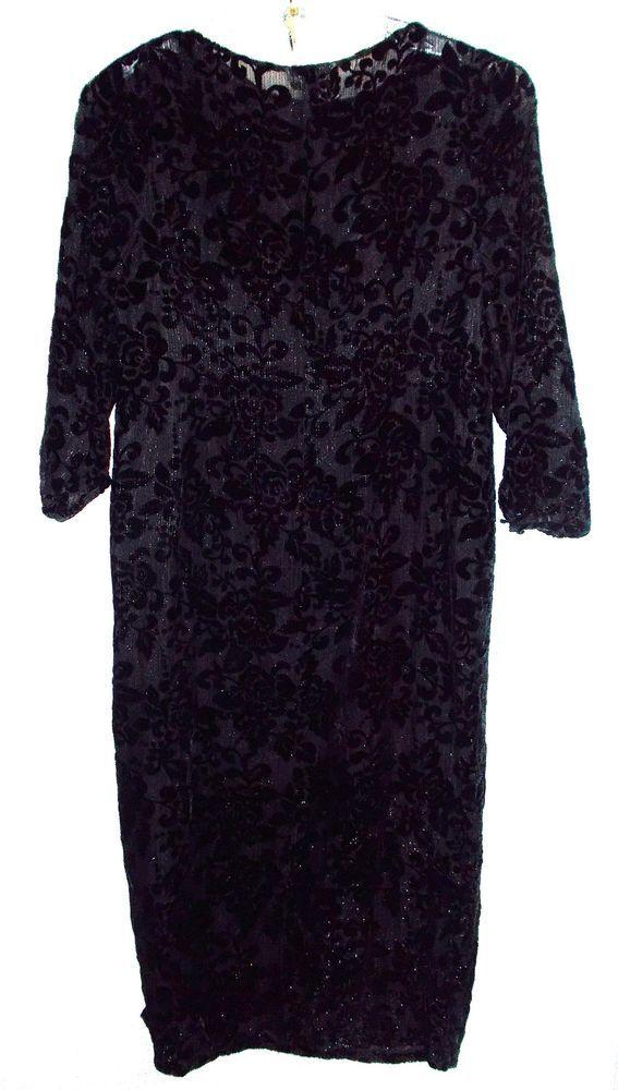 Bloomingdale's Plus Size Dresses