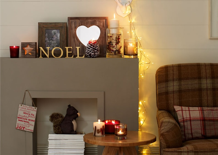 22 Best Photo Of Marks And Spencers Garden Furniture Ideas Lentine Marine 14825