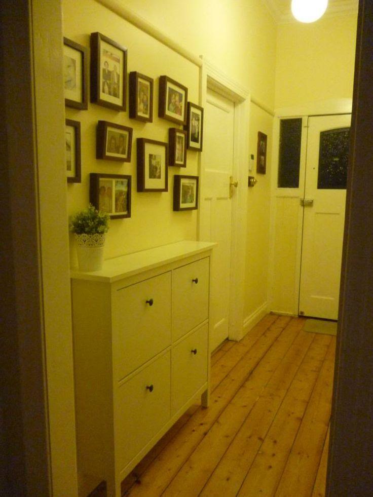 Top 28 hallway cabinets narrow narrow hallway for Narrow foyer cabinet
