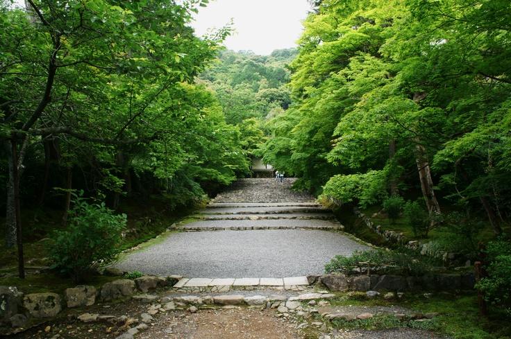 Jardines Japoneses Related Keywords & Suggestions  Jardines Japoneses