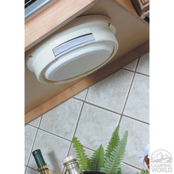 paper plate dispenser Find the latest kitchen products in bins, bowls & colanders and chopping boards at the lowest prices at big w textskiptocontent textskiptonavigation.