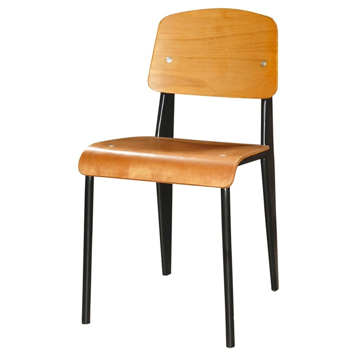 5 Best Dining Chairs For The Bachelor Pad advise