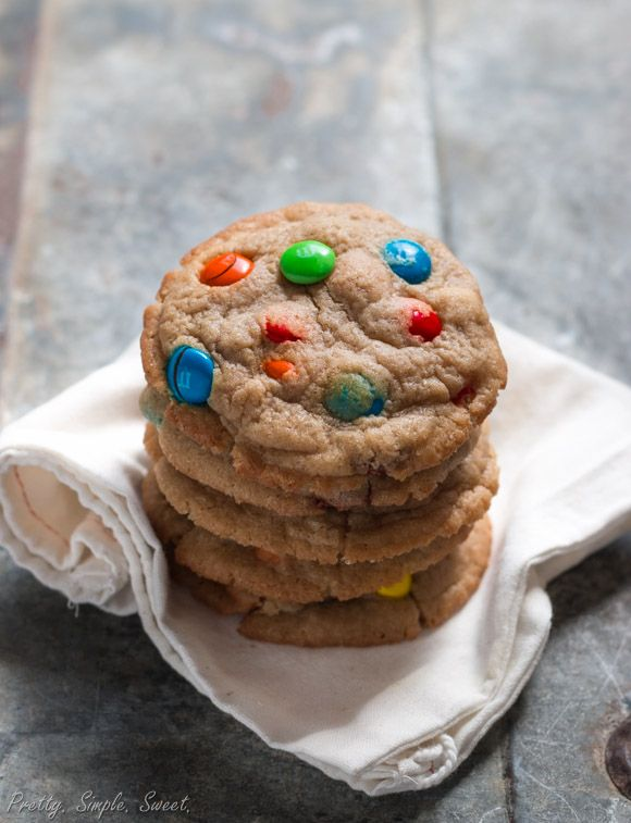 Cookies   Cookies   Pinterest