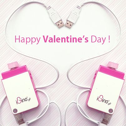 valentine's day 2014 ideas for her