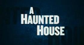 a haunted house movie online free no download
