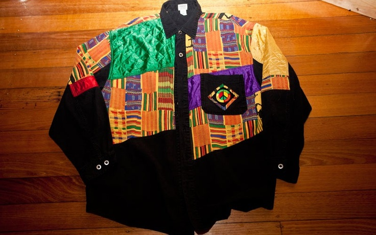 Cross Color Shirts 90s Fashion Pinterest