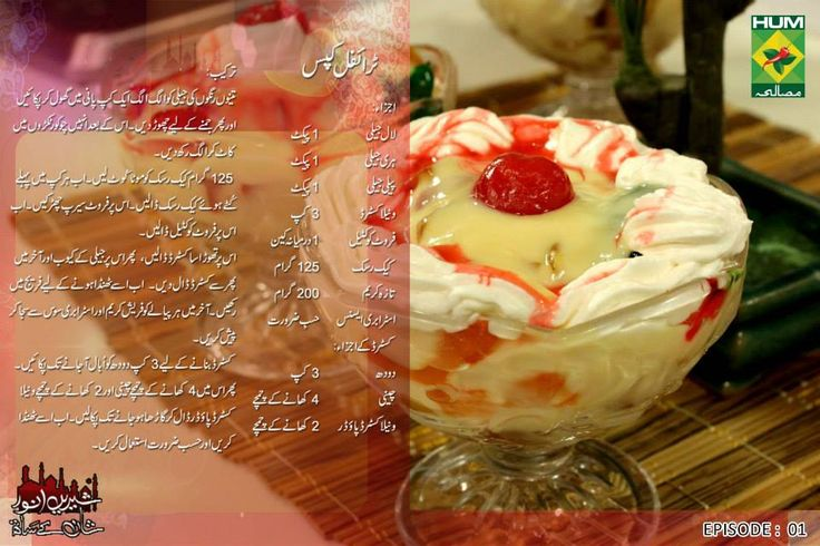Shireen Anwer Cake Images