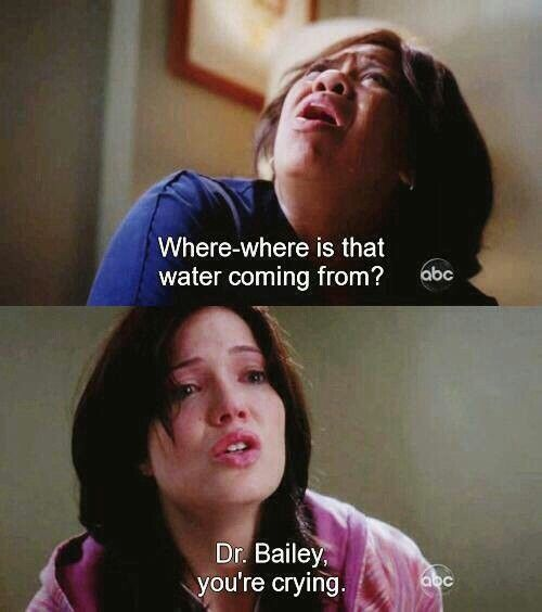 Miranda bailey quotes greys anatomy quotesgram