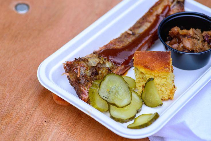 smoky beef kansas city sweet and smoky ribs recipe yummly kansas city ...