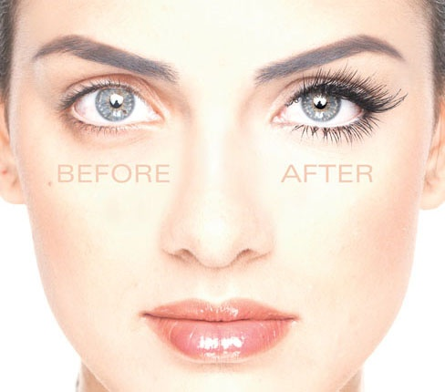 Pin by Mona Angelica on Eyelash Extensions | Pinterest: pinterest.com/pin/539587599073897515