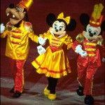 Disney on Ice 100 years of Magic Discount code