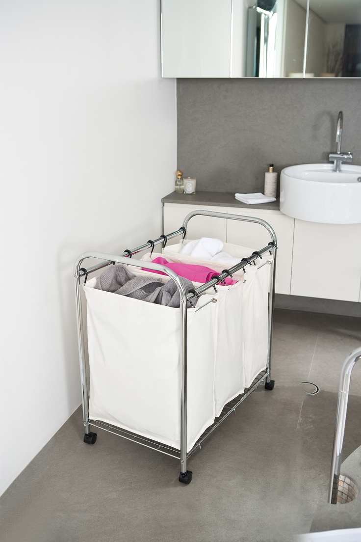 Cool Aldi Usually Carries Storage Organizers And Bath Mats That Are Sure To Complete Your Bathroom  Sally Is The Newsletter Editor For Clark Howard Brands She